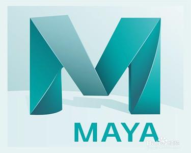 maya2008-2017简体中文动画制作软件