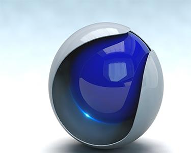 C4D顶级三维建模设计软件
