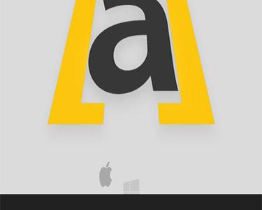 对白字幕快速制作:Arctime字幕软件