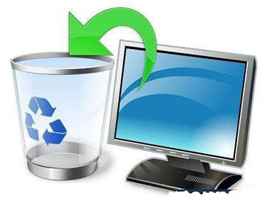卸载软件Uninstall Tool 单文件激活版